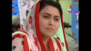 Ramzan Ishq Hai   Iftar Transmission   24 June 6-7 PM   ATV