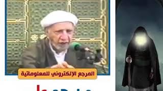 السلام عليك يا أمير المؤمنين علي بن أبي طالب