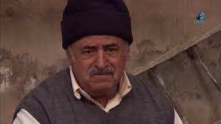 Al Masabeh Al Zurk Series Episod 17   مسلسل المصابيح الزرق الحلقة السابعة عشر
