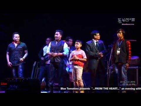 Manipur Koubi Emani | capture 22 March 2016 09 20 22 PM