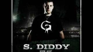 S.Diddy - Palim Palim