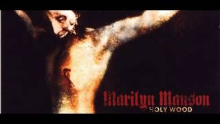 Marilyn Manson - Count To Six And Die (The Vacuum Of Infinite Space Encompassing) (Sub. español)
