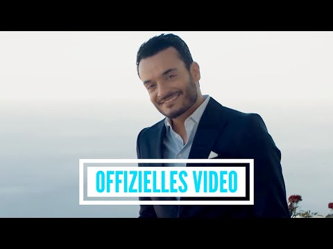 Giovanni Zarrella - Dammi (Offizielles Video)