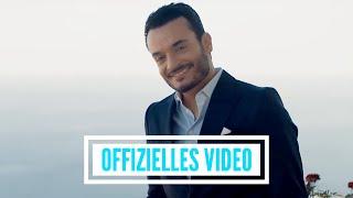 """Abonniere hier kostenlos und unverbindlich den schlager fÜr alle kanal:► http://bit.ly/schlagerfueralleden song """"dammi"""" aus dem album """"la vita è bella """" von ..."""