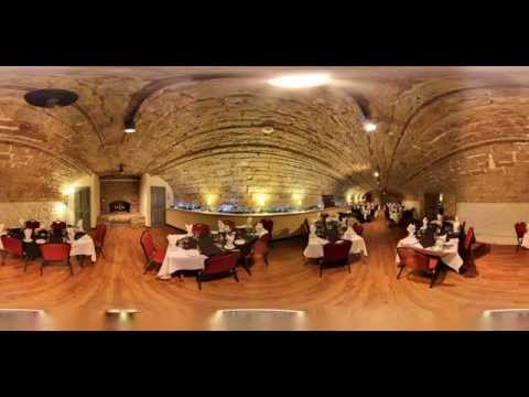 graystone-wine-cellar-(360°-virtual-tour)