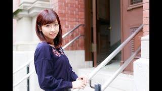 美女景色では輝く美女を写真と動画で紹介していきます。 仲村美乃里ちゃ...