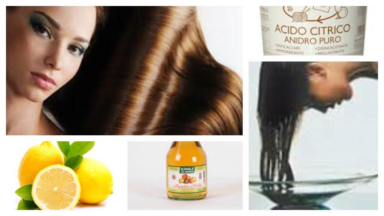 Come avere capelli più folti: Suggerimenti e consigli ...