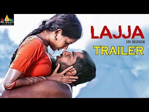 Trailer do filme Lajja