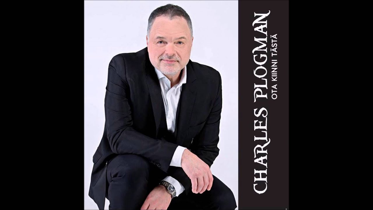 Charles Plogman Kappaleet