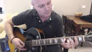 ♪♫ The Beatles - Helter Skelter (tutorial)