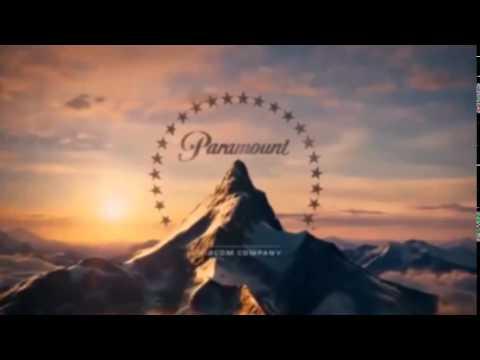 Paramount Television Logo 3