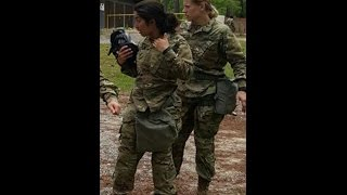 Red Phase Army Basic training | Fort Jackson