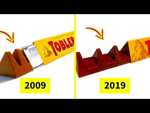 """Funniest Memes That Mock The """" 10 Years Challenge """""""