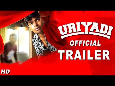 uriyadi-tamil-movie-|-official-trailer-|-vijay-kumar-|-mime-gopi-|-nalan-kumarasamy