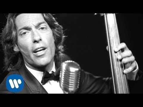 Café Quijano - Como siempre (videoclip oficial)