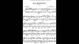 Aníbal Troilo con Roberto Grela y su Cuarteto Típico - Silbando