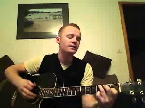 The Beatles - I`ve Just Seen A Face ( cover with chords) - YouTube