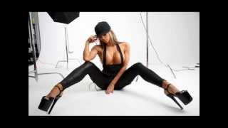 Muzica Noua Romaneasca 20 Octombrie 2012 ( Club Mix )