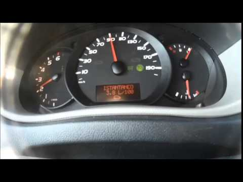 Diesel Metano - Renault Master 2.3 Euro 5 - Veicolo Ecologico