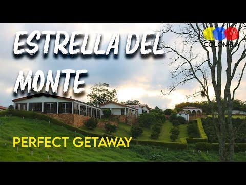 Getaway Hotel Estrella del Monte