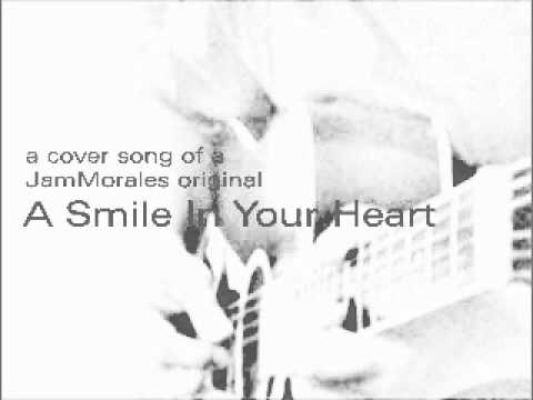 a smile in your heart ariel rivera free mp3 download