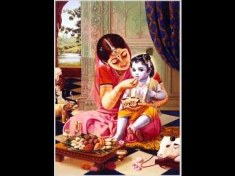 Enna Thavam Seidhanai - Kapi-Adi.. Fusion