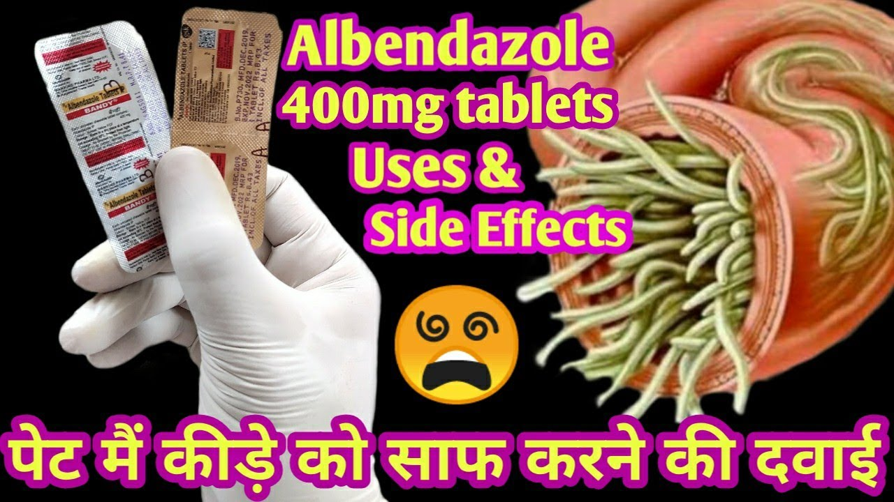 zentel tabletta nedir hpv impfung problémák