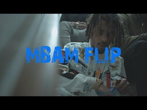 MBAM Flip - KB Shit