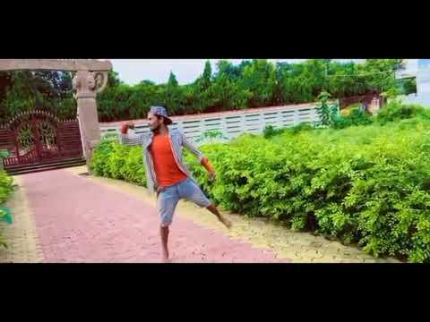 Dil Dooba Lyrical Video Song Khakee | Ft. Aishwarya Rai, Akshaye Kumar, Amitabh Bachchan