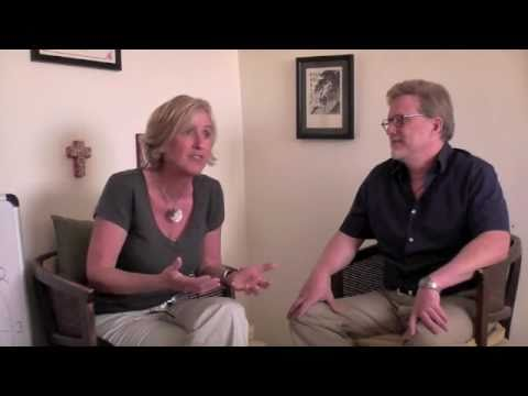111 Integral Recovery & The Enneagram Series