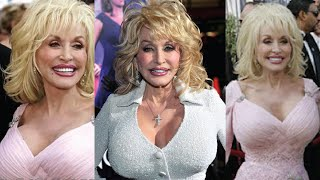 Dolly Parton Facts Trivia Stories