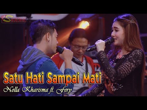 nella-kharisma---satu-hati-sampai-mati-|-om-sakha-official-video-feat-fery