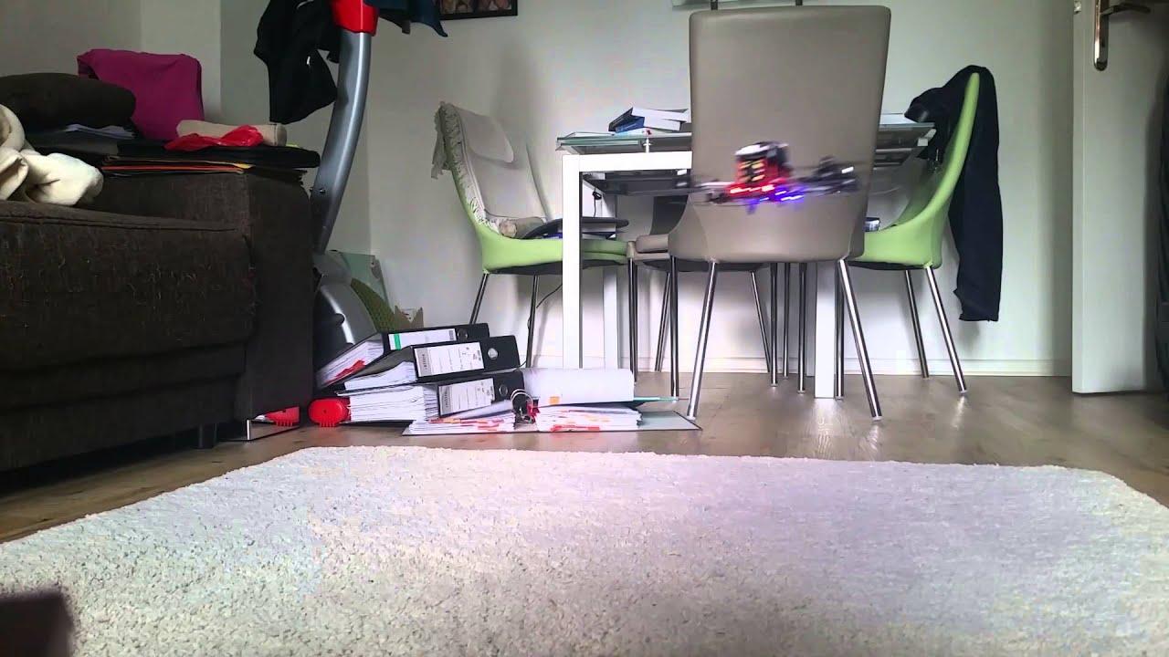 Drohne in der wohnung youtube - Youtube wohnung ...