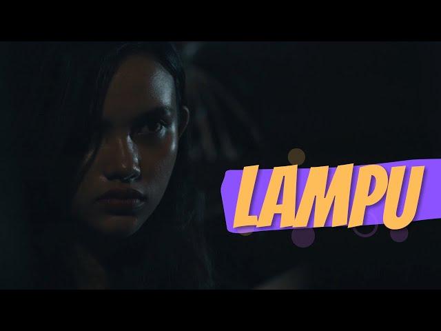 LAMPU (Short film)