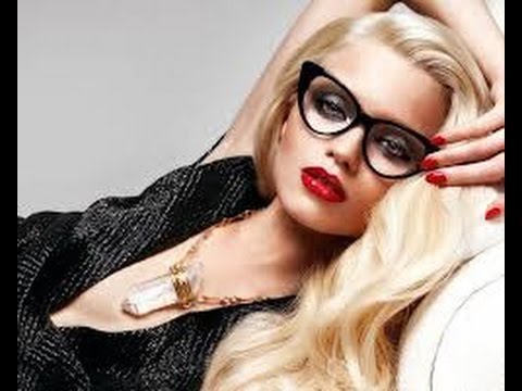 2016 women optical trendsbest womens eyeglasses and frames
