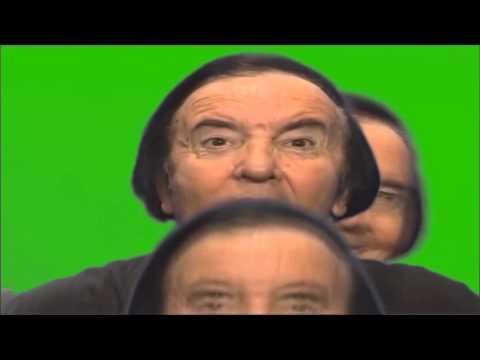 Eddy Wally Wow Meme Fast Machine Original Edit Youtube