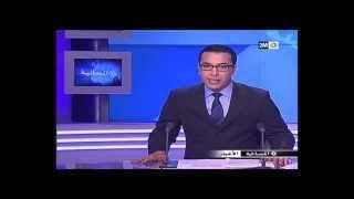 ihb art media partenaire du fife 2013 news 2m tv