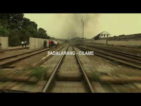 Padalarang - Cilame (2006)