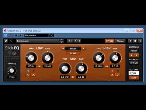 The best free music production software: VSTs and DAWs for no money
