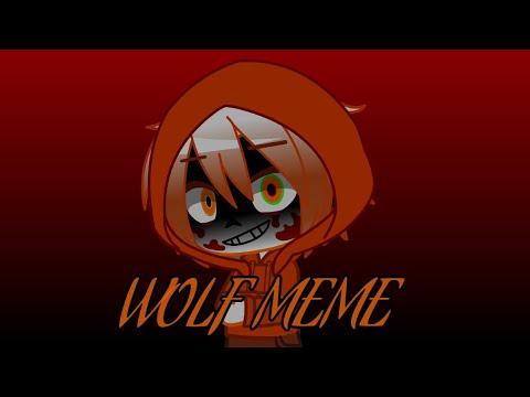 Wolf Meme//Dustswap