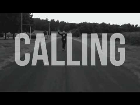 "Flagship - ""Are You Calling"" [Official Video]"