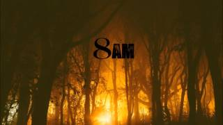 Saybia - I Surrender