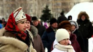 Монастырский чай купить в Оренбурге
