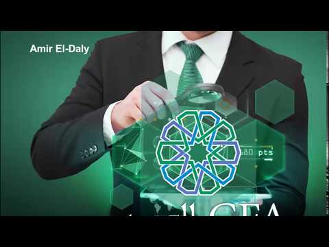 CFA_بالعربي level 1 ( Equity Investments ) 1 R 45 Part 1