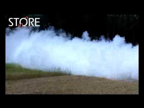 Cranfield Field CO2 Release Demonstration