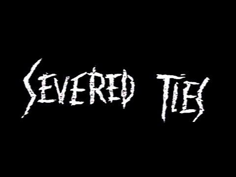 Severed Ties (1992)