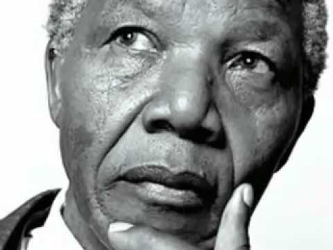 Free Mandela-Yami Bolo.