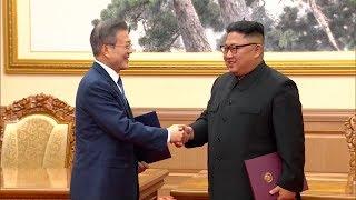 Nhìn từ Hà Nội: Nấc thang mới cho tiến trình hòa bình trên bán đảo Triều Tiên