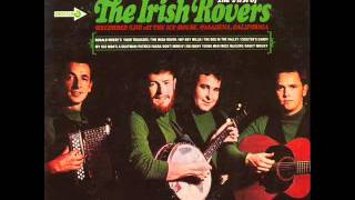 The Irish Rovers - My Old Man