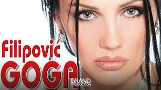 Goga Filipovic - Neka,neka ide - (Audio 2002)